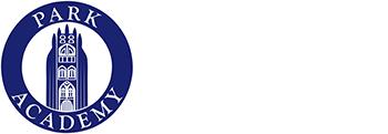 Park Academy Logo